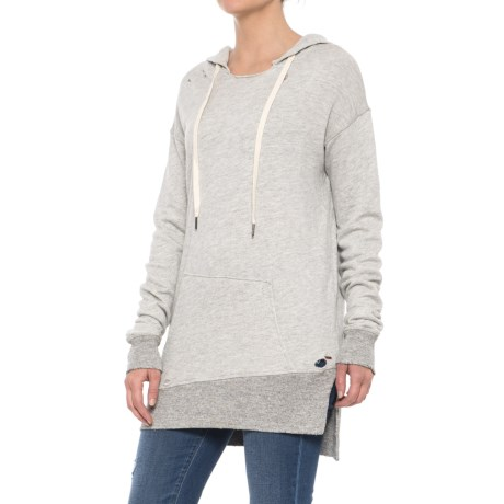 Image of Barrie Hoodie (For Women)