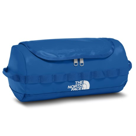 Image of Base Camp Travel Canister - Large