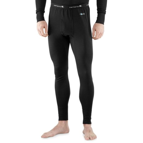 Image of Base Force(R) Cold-Weather Pants - Factory Seconds (For Big and Tall Men)