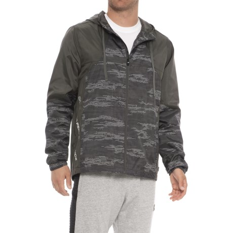 Image of Bayview Jacket (For Men)