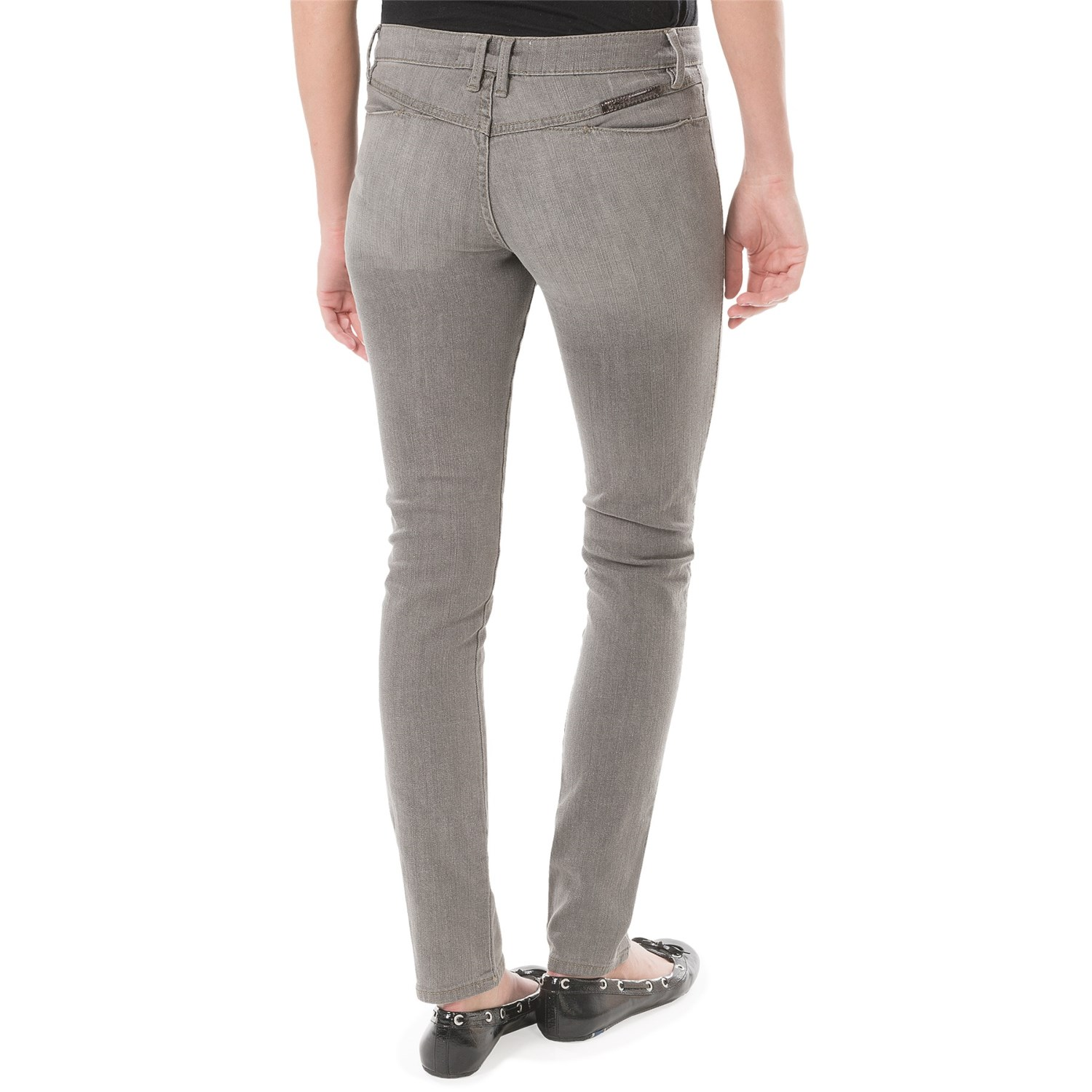 Free shipping and returns on Women's Colorful Skinny Jeans at housraeg.gq