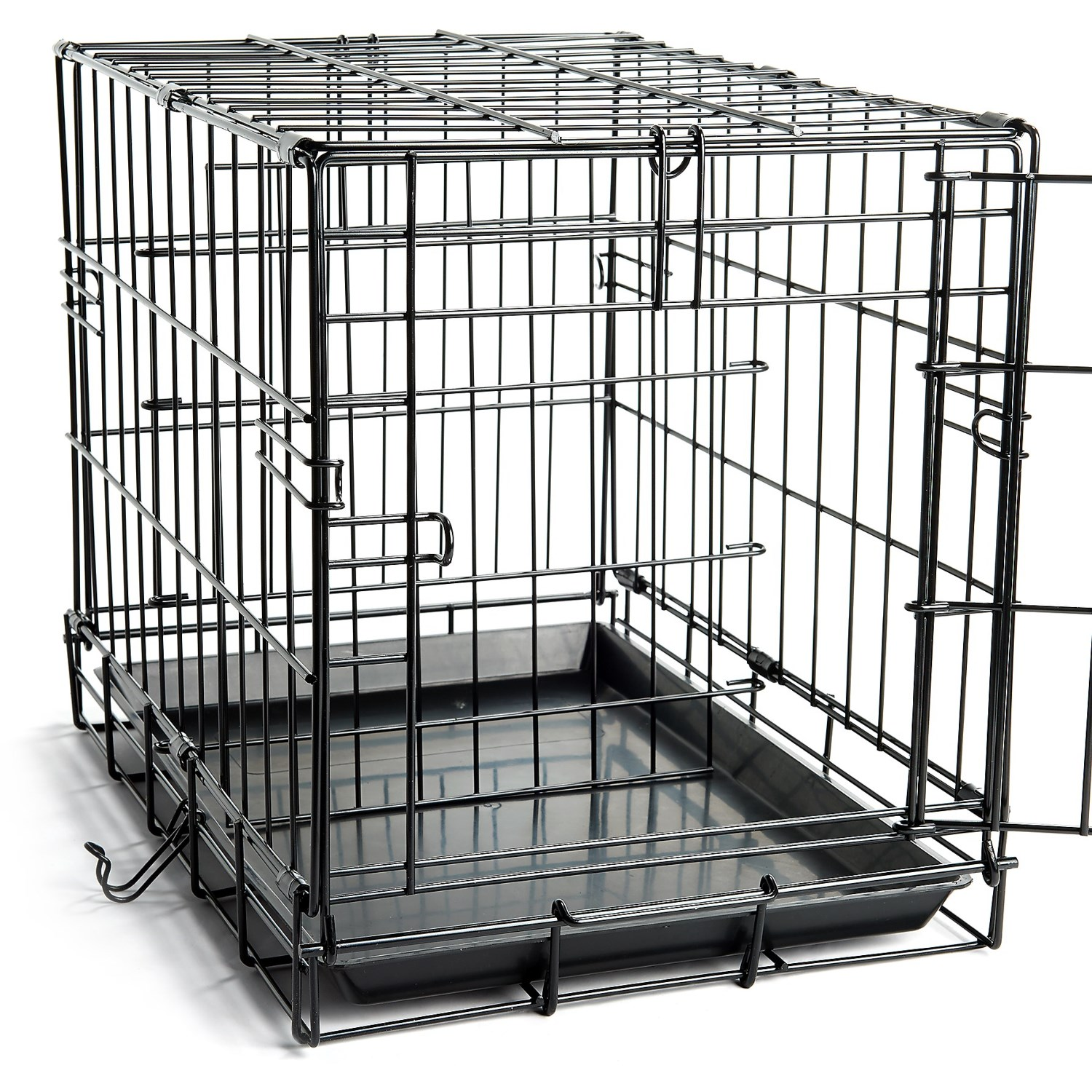 be good easy pet crate  extra small  save  - be good easy pet crate  extra small