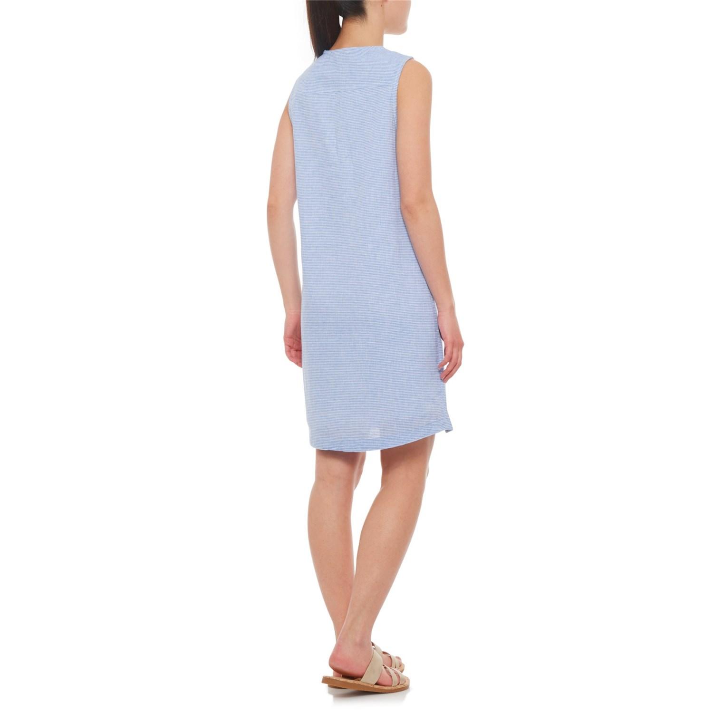 89c5f30108 Beach Lunch Lounge Horizon Jaylene Dress (For Women) - Save 40%
