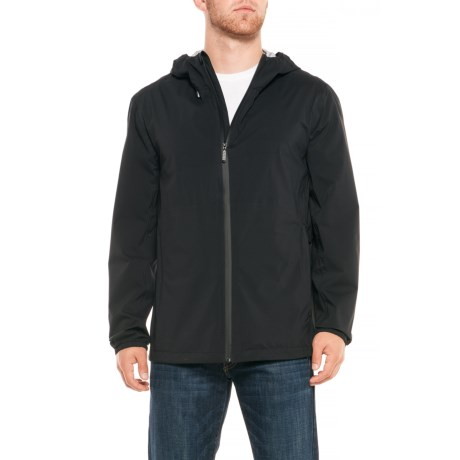 Image of Beacon Jacket - Waterproof (For Men)