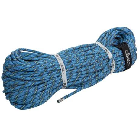 Beal Cobra II Unicore Half Rope - 8.6mm, 70m in Blue