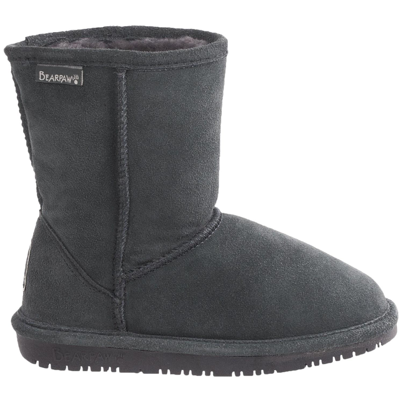 emu boots ugg boots unterschied