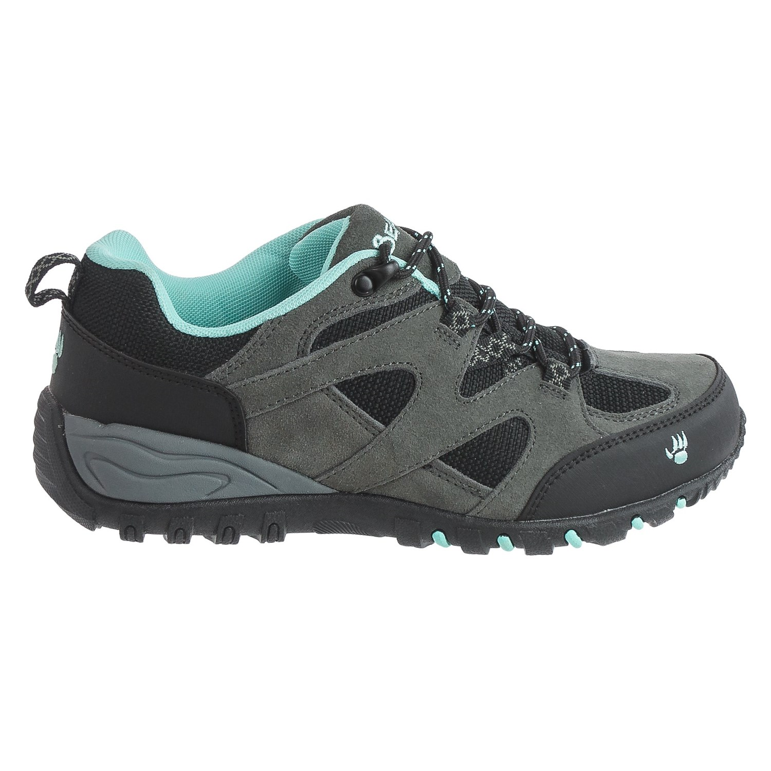 Hiking Shoes For Men Near Me