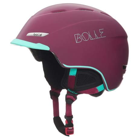 Image of Beat Ski Helmet (For Men)