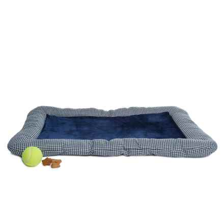 beatrice home fashions dog beds & crate mats: average savings of