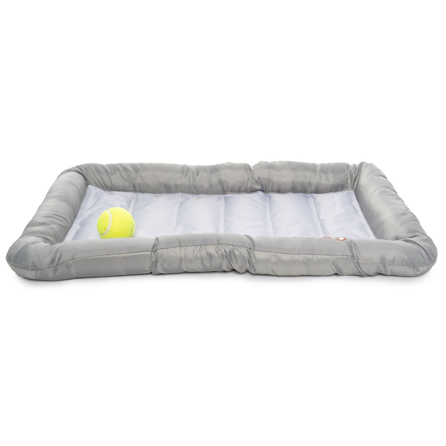 beds reversible cat soft on crate item cushion dog bed puppy cachorro cama mats pad washable home mat de pet house kennel in garden fleece from