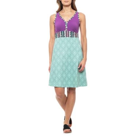 Image of Becca Dress - UPF 30 (For Women)