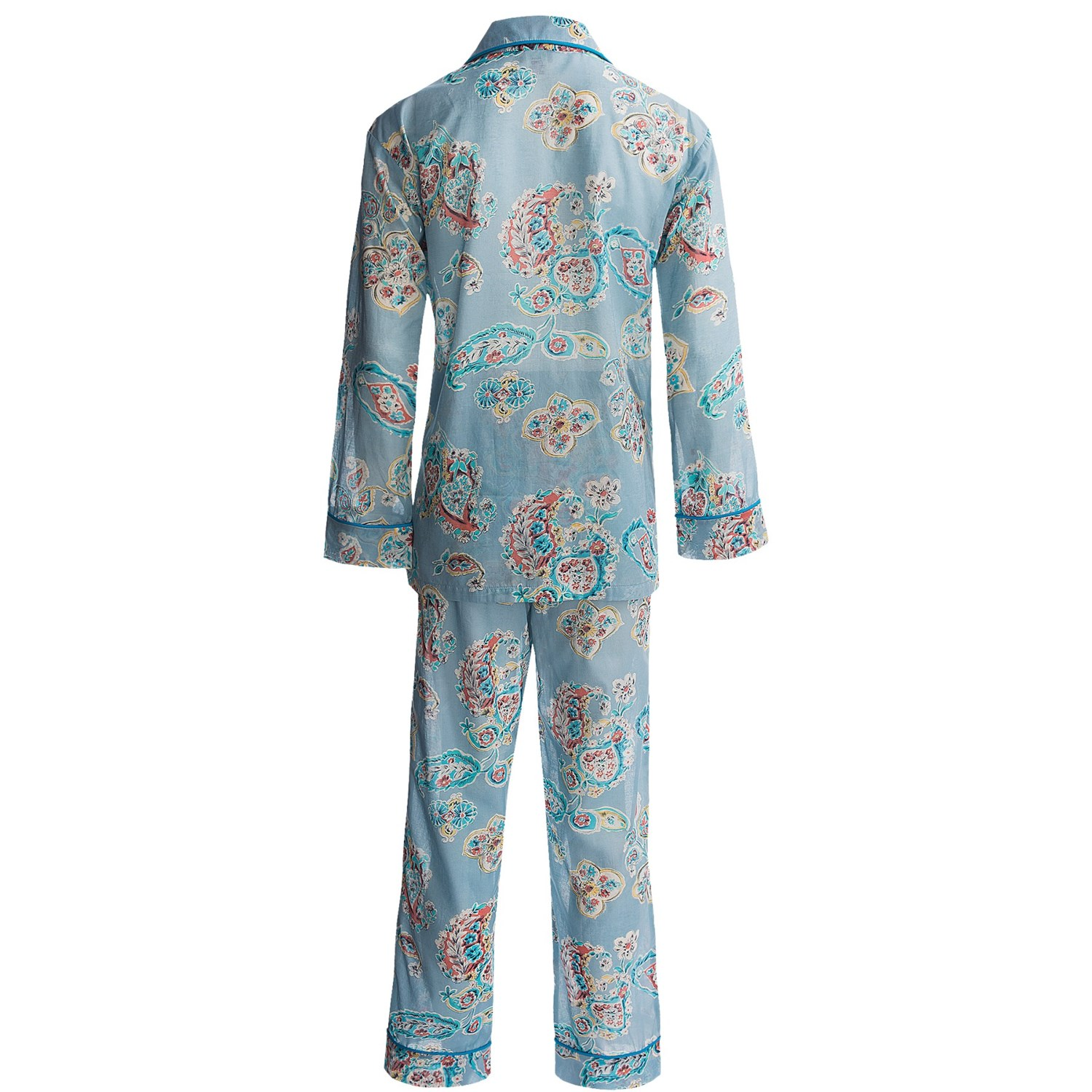 BedHead Pajamas @bedheadpajamas. Pajamas, couture loungewear made in Los Angeles. A favorite of celebs - find deals here you won't find anywhere else!
