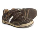 Beeko Jameson II Sneakers (For Boys)