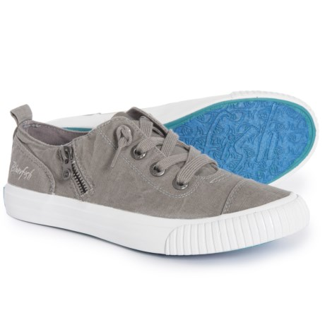 Image of Bekki Sneakers (For Women)