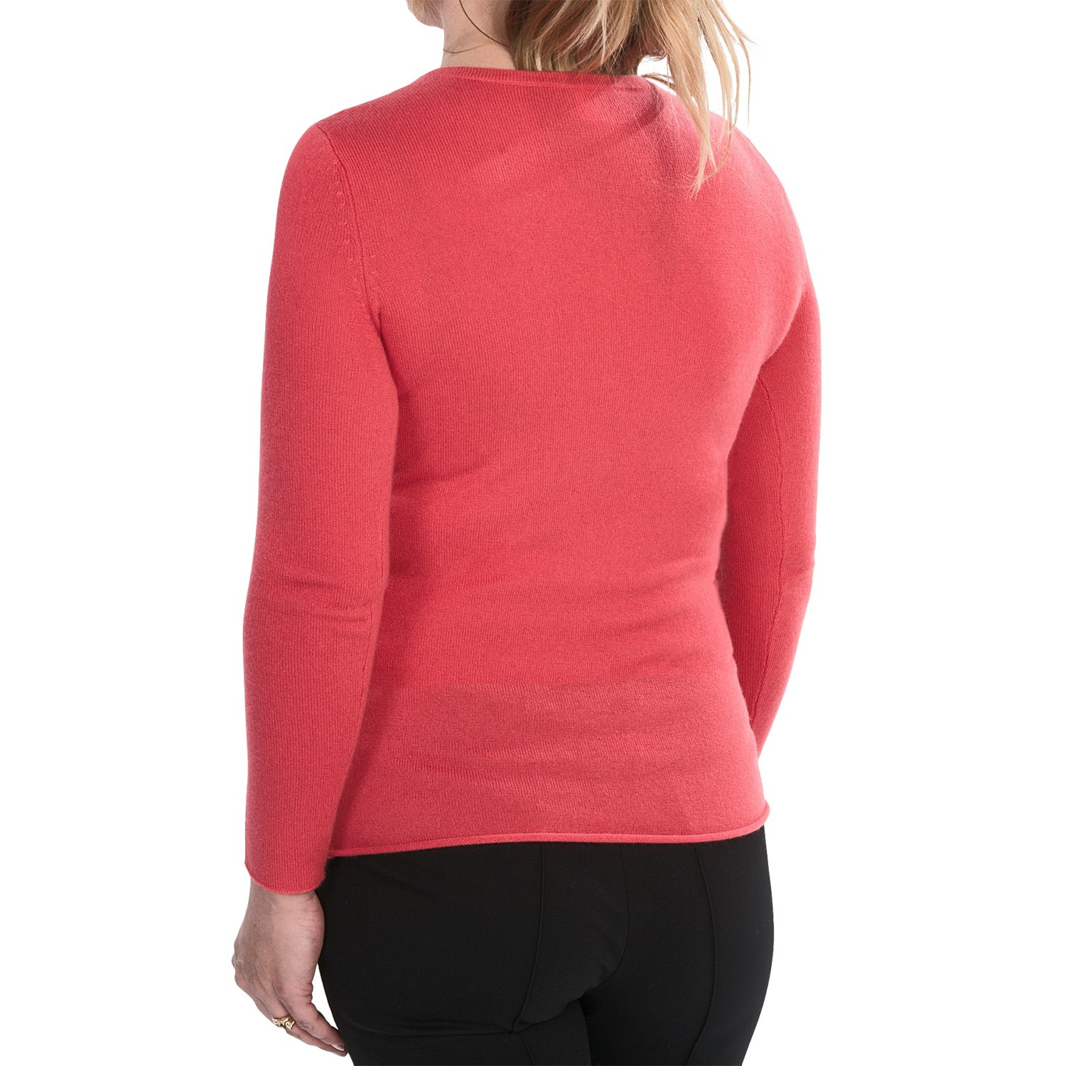 Royal Robbins Sweater