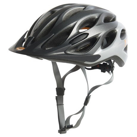 Bell Coast Bike Helmet (For Women)