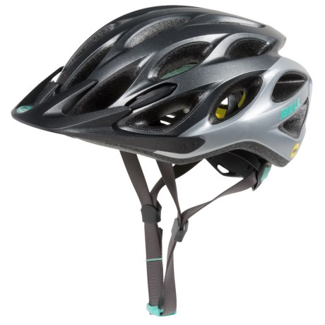 Image of Bell Coast MIPS Bike Helmet (For Women)