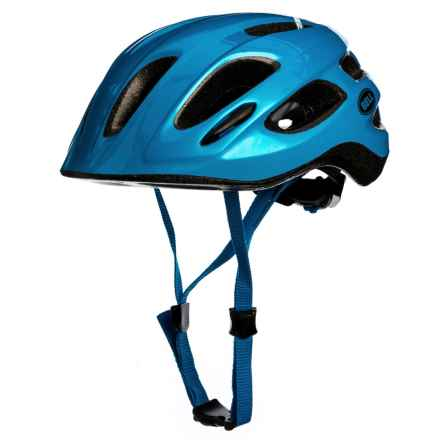 Bell Connect Bike Helmet (For Little Kids) in Blue - Closeouts