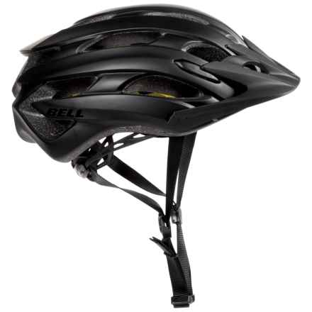 Bell Event XC Bike Helmet - MIPS (For Men and Women) in Matte Black - Closeouts