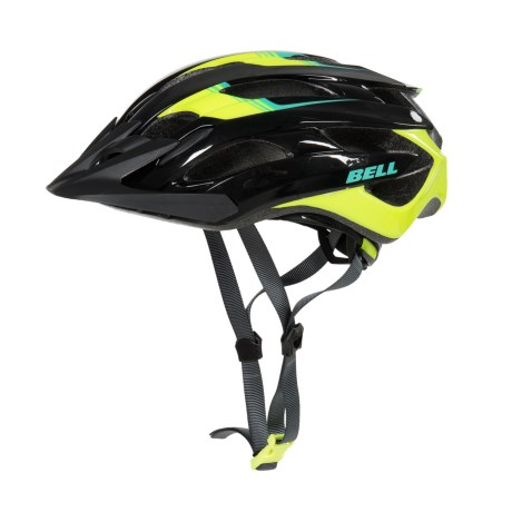 Bell Event XC Mountain Bike Helmet (For Men and Women)