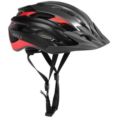 Bell Event XC Mountain Bike Helmet (For Men and Women)