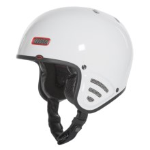 Bell Fullflex Bike Helmet (For Men and Women) in White - Closeouts