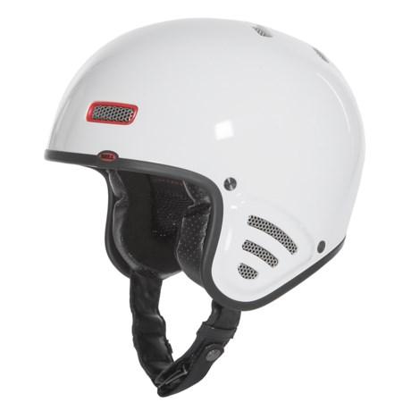 Bell Fullflex Bike Helmet (For Men and Women)
