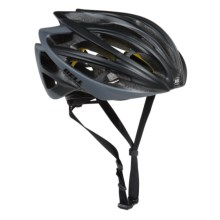 Bell Gage MIPS Bike Helmet (For Men and Women) in Matte Black Ombre - Closeouts