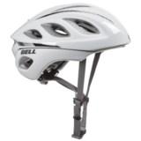 Bell Star Pro Bike Helmet (For Men and Women)