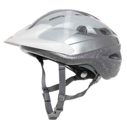 b44cbe06961 Bell Thalia Bike Helmet (For Women) in Pink White - Closeouts