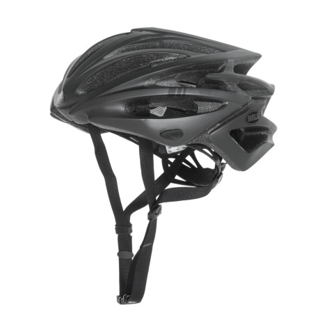 Bell Volt XC Bike Helmet (For Men and Women)