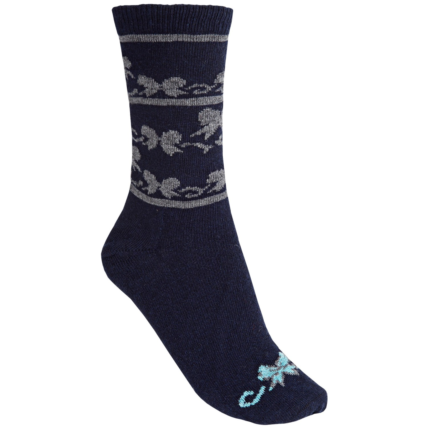 Shop eBay for great deals on Women's Cashmere Blend Socks. You'll find new or used products in Women's Cashmere Blend Socks on eBay. Free shipping on selected items.