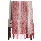 "Bella Lux Jake Throw Blanket - 50x60"""