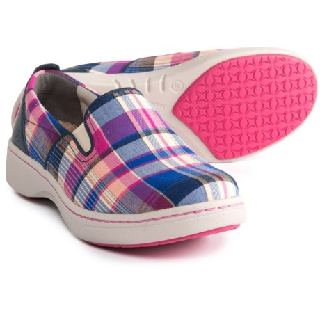 Image of Belle Shoes - Slip-Ons (For Women)