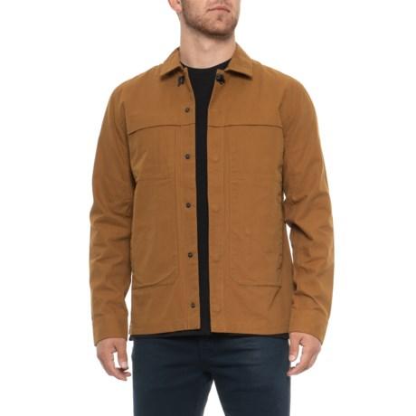Image of Belton Jacket (For Men)