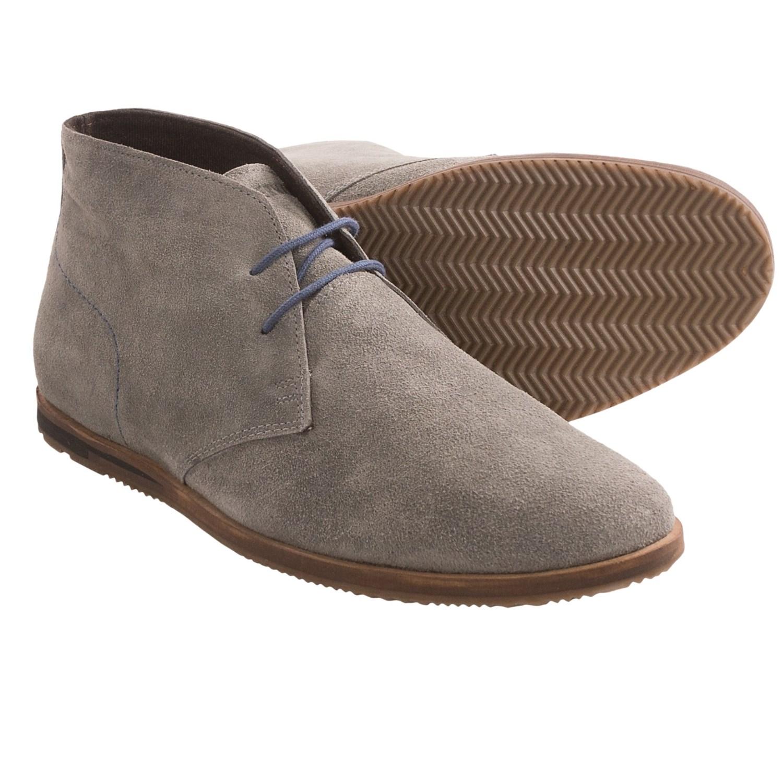Ben Sherman Shoes Size