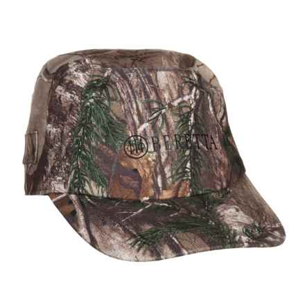 Beretta Active Realtree Xtra® Cap (For Men) in Real Tree Xtra - Closeouts