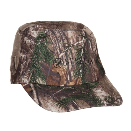 Beretta Active Realtree Xtra® Cap (For Men)