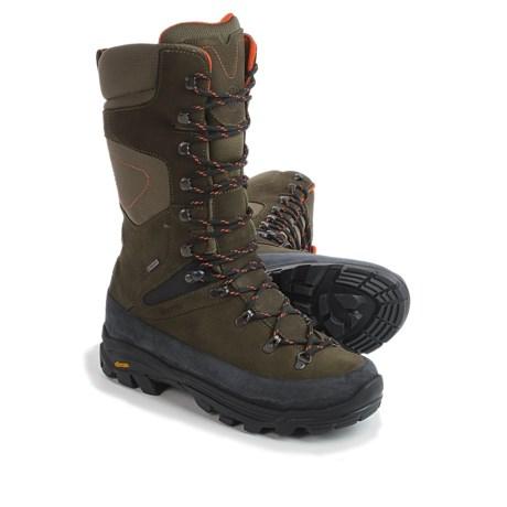 Beretta Dartek Gore-Tex(R) Hunting Boots - Waterproof (For Men) thumbnail