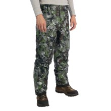Beretta DWS Plus Gore-Tex® Pants - Waterproof (For Men) in Optifade Forest - Closeouts