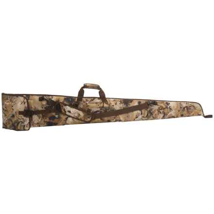 Beretta Optifade® Xtreme Ducker Soft Gun Case in Gore Optifade Waterfowl Marsh - Closeouts