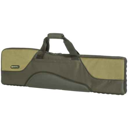 Beretta Retriever Takedown Soft Gun Case in See Photo - Closeouts