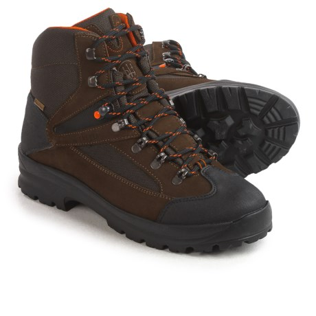Beretta Sportek Mid 2 Hunting Boots - Waterproof (For Men)