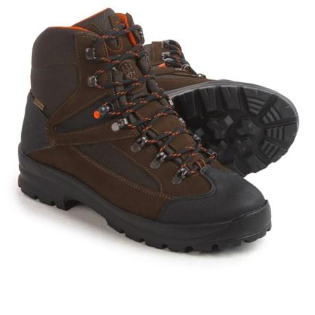 Beretta Sportek Mid 2 Hunting Boots - Waterproof (For Men) thumbnail
