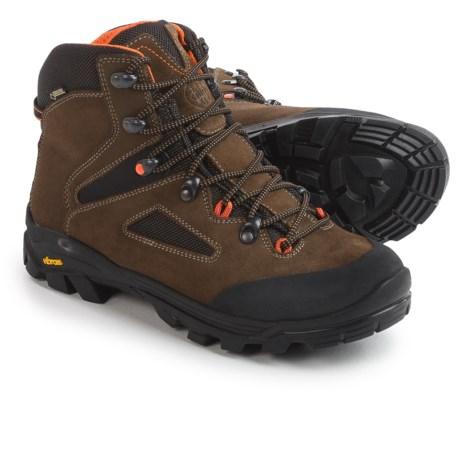 Beretta Sportek Mid Hunting Boots - Waterproof (For Men) thumbnail