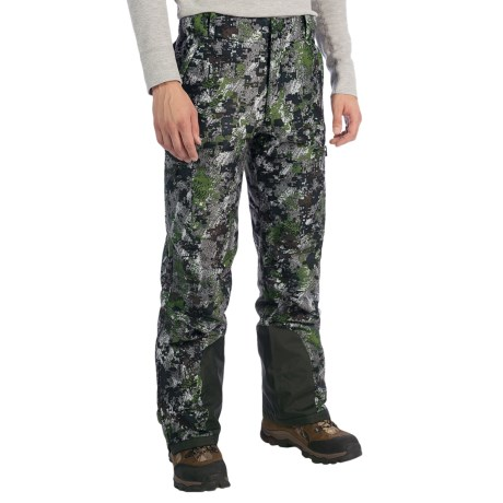 Beretta Stalking WindstopperR Pants For Men