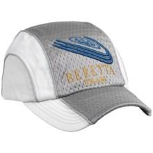 Beretta Team Cap in Grey - Closeouts