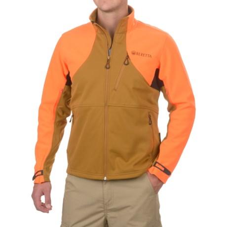 Beretta Upland Polartec(R) Fleece Jacket (For Men) thumbnail