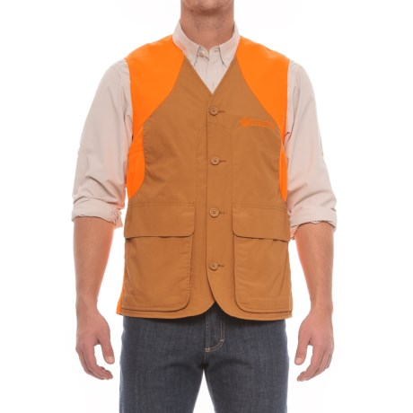 Beretta Upland Ultralight Vest (For Men) thumbnail