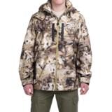 Beretta Xtreme Ducker Windstopper® Soft Shell Jacket (For Men)